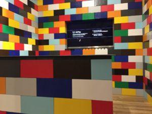 Block-Room