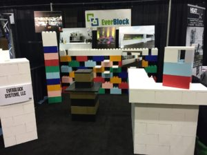 EverBlock-Booth