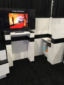 EverBlock-Booth-4